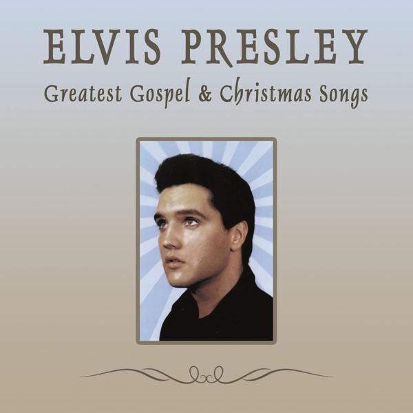 Elvis Presley - Greate...