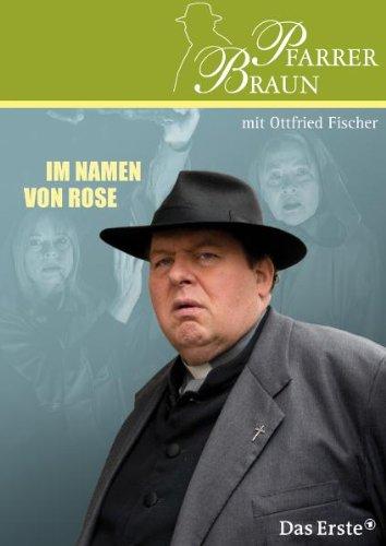 Im-Namen-Von-Rose-Pfarrer-Braun-DVD-NEU