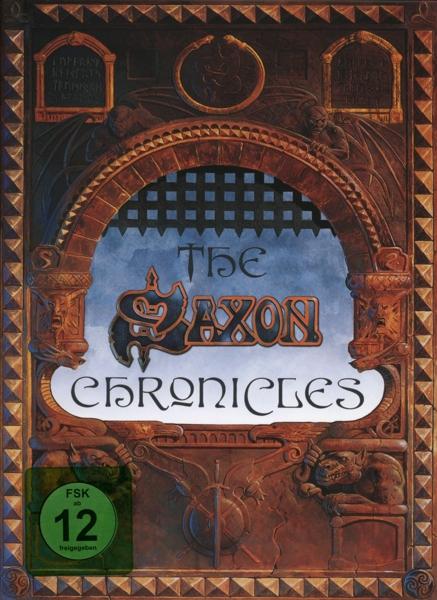 The-Saxon-Chronicles-DE-Version-Regio-2-B-Saxon-DVD-3-NEU
