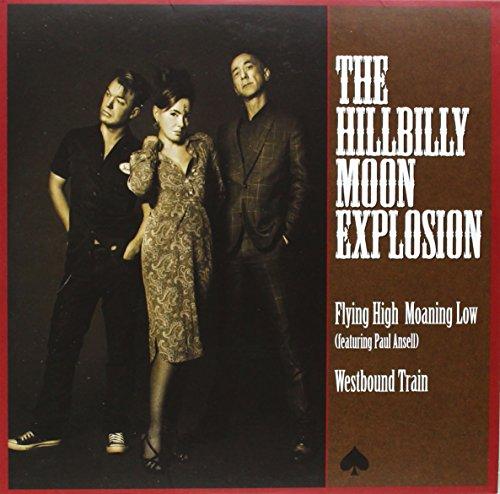 HILLBILLY-MOON-EXPLOSION-7-FLYING-HIGH-LTD-VINYL-MAXI-SINGLE-JUNGLE-NEW