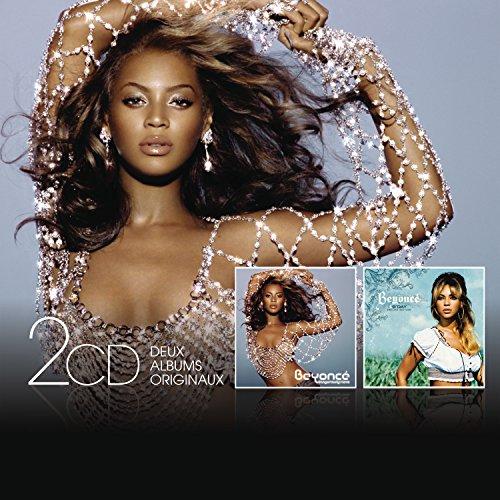 Beyoncé Deluxe Beyoncé: Dangerously In.. -deluxe-