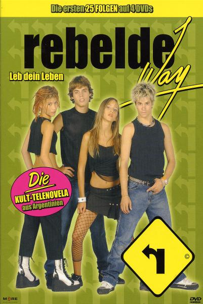 REBELDE-WAY-DIE-1-STAFFEL-FOLGE-1-25-REBELDE-WAY-4DVD