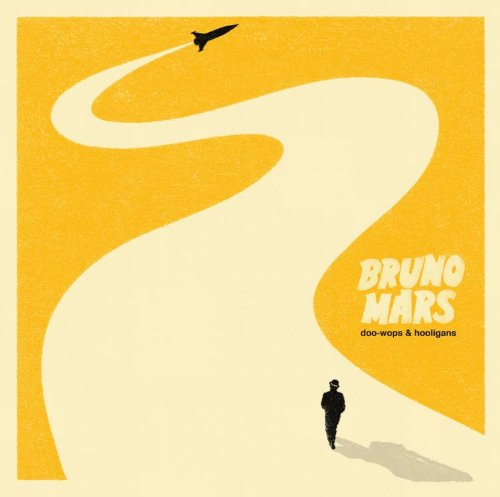 MARS-BRUNO-DOO-WOPS-AND-HOOLIGANS-CD-NEU