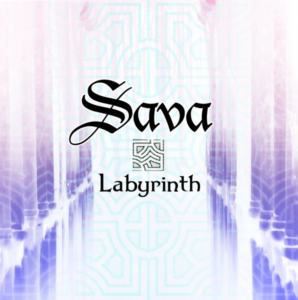 Sava - Metamorphosis