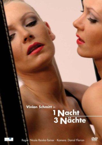 pornofilmi-s-vivian-schmitt