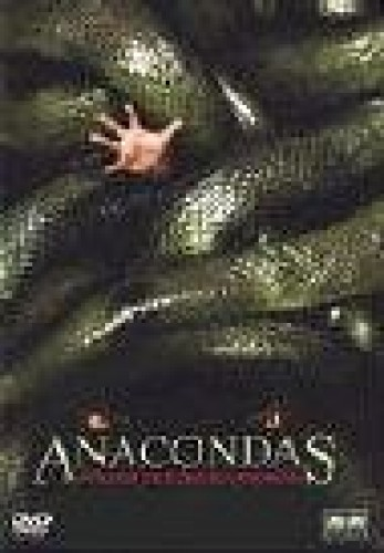 anaconda 2 full movie in hindi dubbed hd