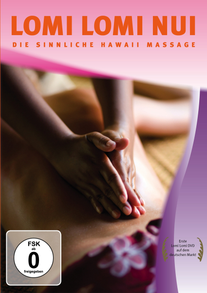 dvd porno gratis massage