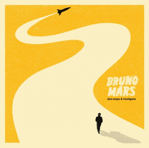 MARS-BRUNO-DOO-WOPS-AND-HOOLIGANS-CD-ELEKTRA-NEU