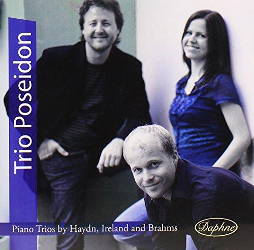 HAYDN-IRELAND-BRAHMS-TRIO-POSEIDON-PIANO-TRIOS-BY-HAYDN-IRELAND-AND-B-NEW