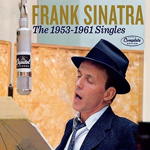 sinatra singles