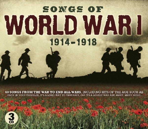 """music of world war 1 1 world war 2 was a battle between two groups of countries – the """"allies"""" and  the  did you know that we have a free downloadable second world war."""