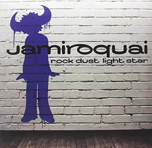 Jamiroquai - Star Collection