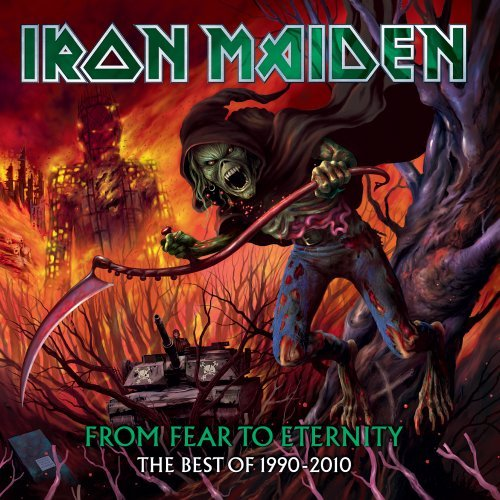 IRON-MAIDEN-FROM-FEAR-TO-ETERNITY-THE-BEST-OF-1990-2010-2CD-NEU