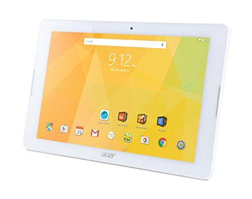 ACER-ICONIA ONE 10 B3-A20 32GB TABLET PC WEIß-BOOK/BUCH ACER NEW - Berlin, Deutschland - ACER-ICONIA ONE 10 B3-A20 32GB TABLET PC WEIß-BOOK/BUCH ACER NEW - Berlin, Deutschland