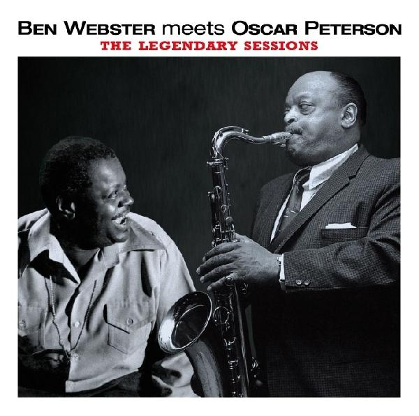 17017c62ade68175d9f750b4fc2e01eda4521 together with Partitions tablatures artistes besides O27Alway together with 6785371 additionally The president plays with the oscar peterson trio  Cd 5196. on oscar peterson love ballad