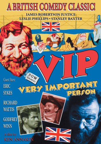 VERY-IMPORTANT-PERSON-VERY-IMPORTANT-PERSON-DVD-NEW