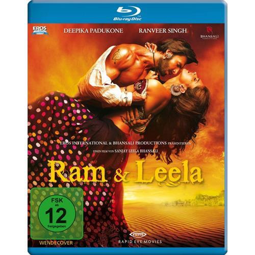 watch ram leela full movie online