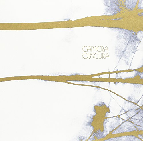 CAMERA-OBSCURA-BREAK-IT-TO-YOU-GENTLY-2VINYL-MAXI-SINGLE-4AD-NEW