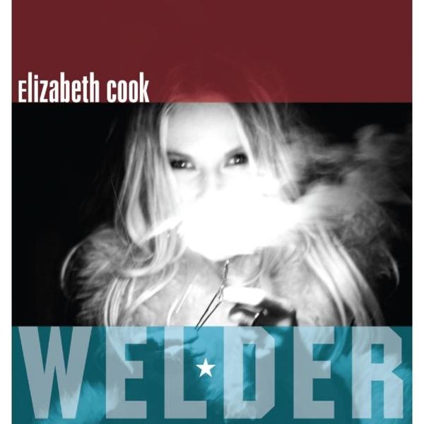 ELIZABETH COOK-WELDER-CD PROPER REC NEU