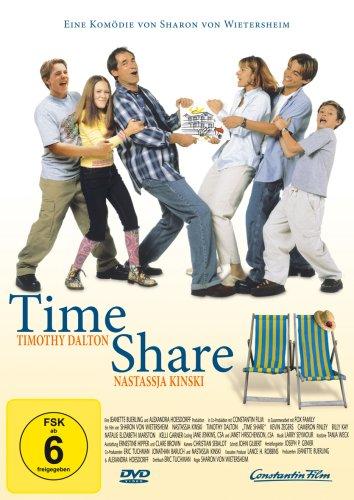 timeshare film