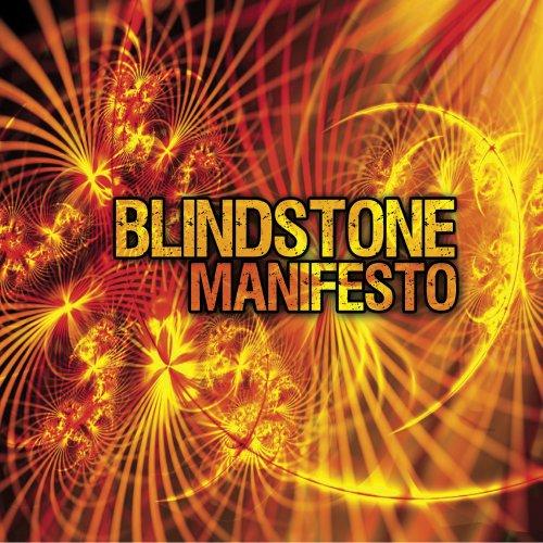 Blindstone - Live In Denmark