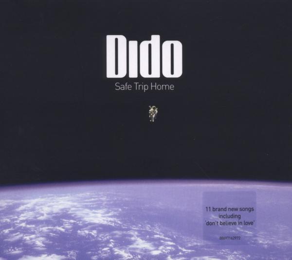 DIDO-SAFE-TRIP-HOME-CD-ALBUM-RCA-INT-NEU