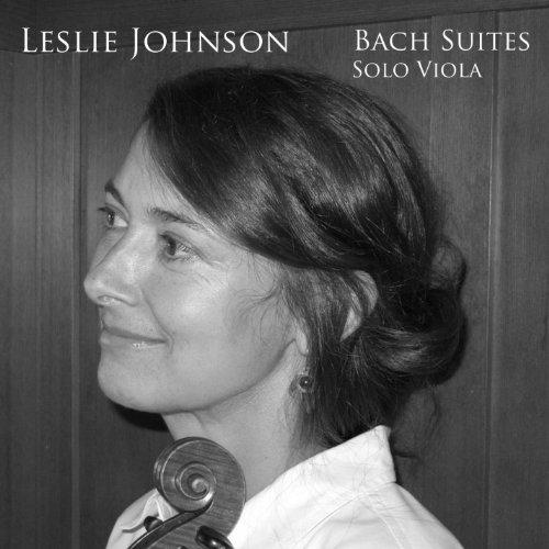 Leslie-Johnson-Bach-Suites-Solo-Viola-CD3-NEU