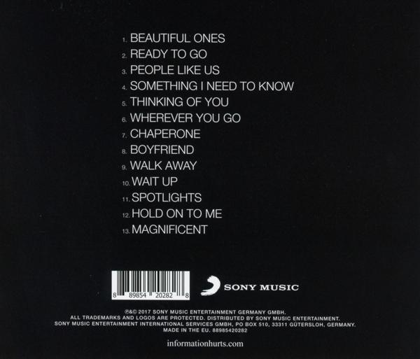 sony music logo black. desire sony music logo black