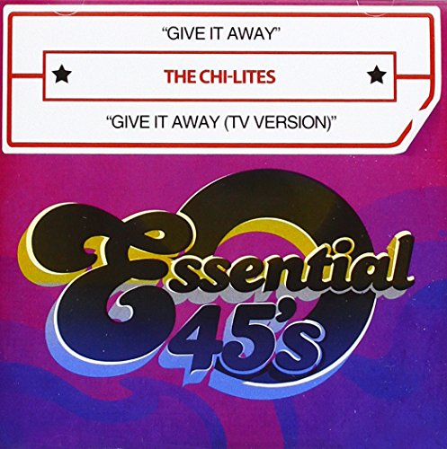 CHI-LITES-GIVE-IT-AWAY-CD-NEW
