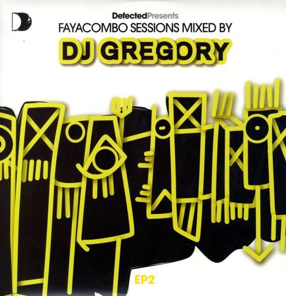Various - DJ Maxi Single 111