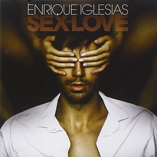 Enrique iglesias sex and love galleries 83