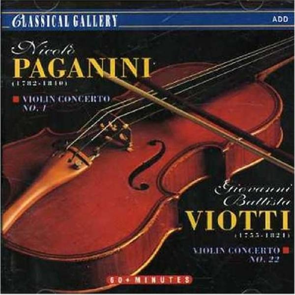 Various - Italo 2000