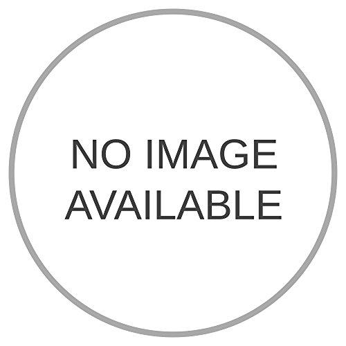 DYMO RHINO BAND IND, NYLON 12 MM X 3,5 M SCHWARZ AUF GELB NEU