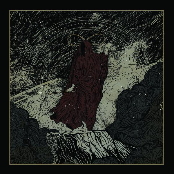 AUROCH-FROM FORGOTTEN WORLDS-VINYL LP 20 BUCK SPIN NEW