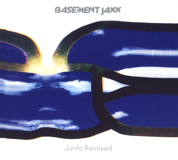 basement jaxx junto remixed digipak pias uk atlantic jaxx cd