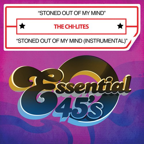CHI-LITES-STONED-OUT-OF-MY-MIND-CD-NEW