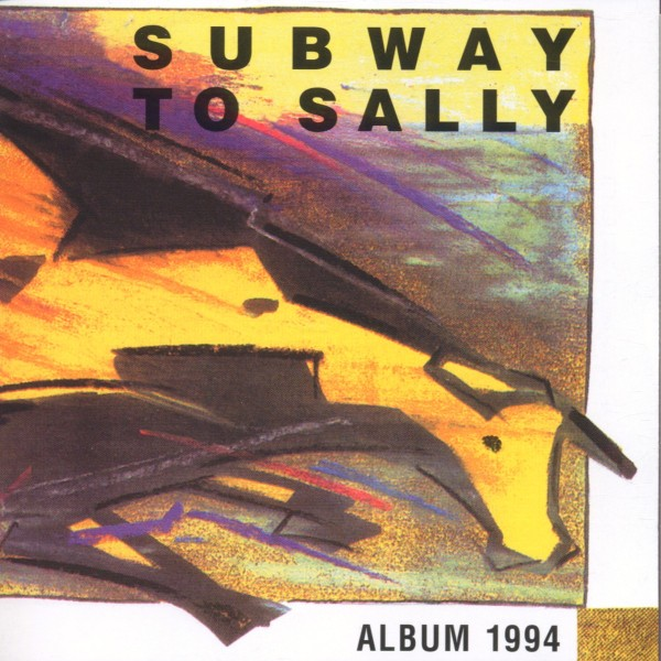 subway to sally nackt