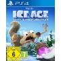"""Ps4""""Ice Age Ps-4 Scrats Nussiges Abenteuer [DE-Version]"""""""