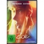 "Ewan McGregor, Léa Seydoux, Theo James""Zoe [DE-Version, Regio 2/B]"""