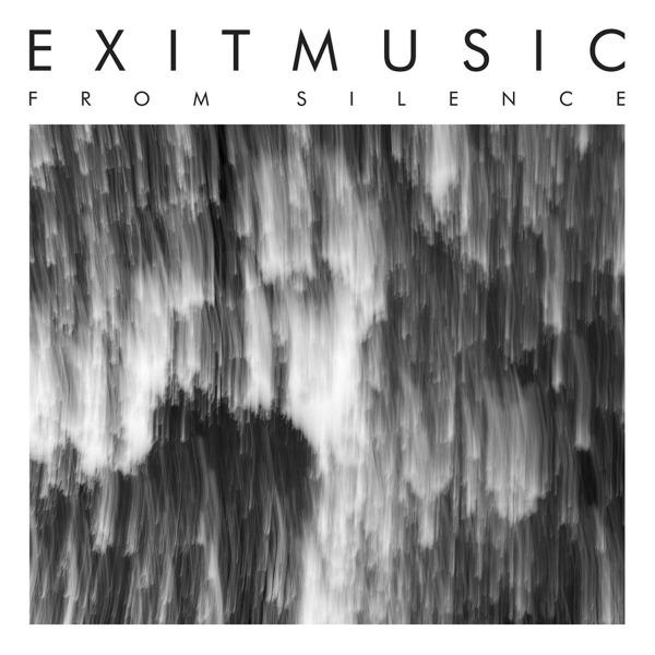 Exitmusic - From Silence Vinyl Maxi Secretly C NEW