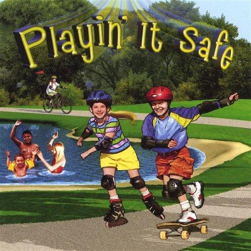 Dravis, Ken - Playin It Safe CD  NEW