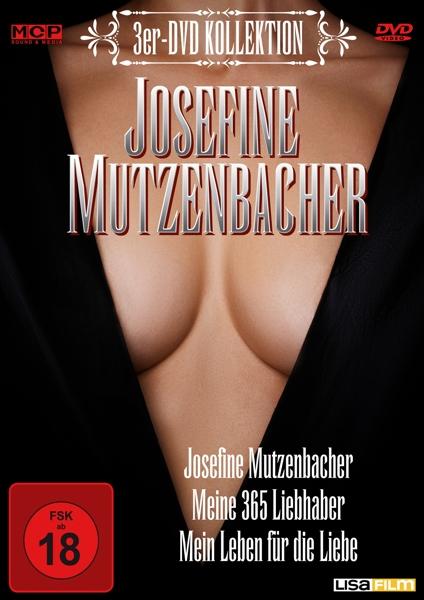 josefine mutzenbacher film