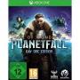 "Paradox Interactive""Age Of Wonders Planetfall Xb-one [DE-Version]"""