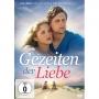 """John Enick / Lynnea Smith / Margo Quinn""""Gezeiten der Liebe [DE-Version, Regio 2/B]"""""""