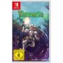 "Nintendo Switch""Terraria Switch [DE-Version]"""