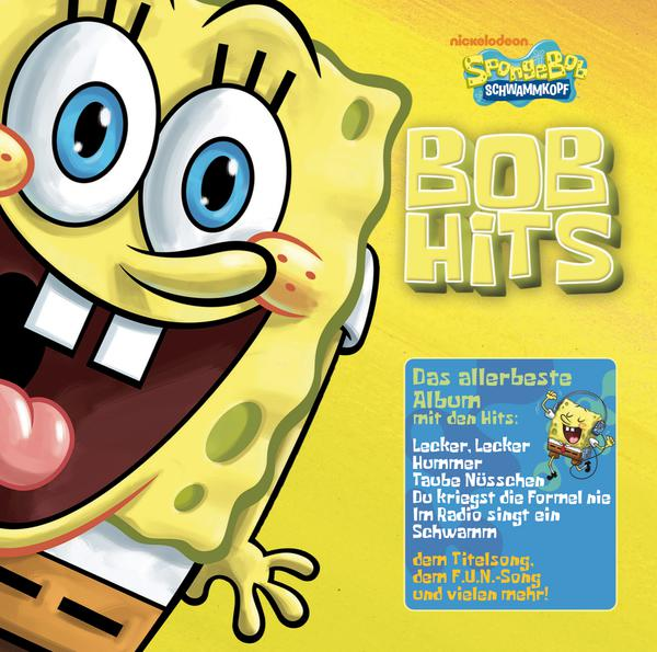 spongebob lecker lecker mp3