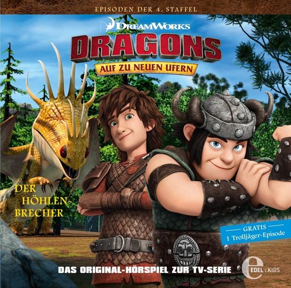 39 Dragons Auf Zu Neuen Ufern Bilder - Besten Bilder von