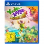 "Ps4 ""Yooka Laylee 2 Ps-4 And The Impossible Lair [DE-Version]"""