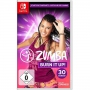 "Nintendo Switch""Zumba Burn It Up Switch [DE-Version]"""