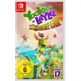 """Nintendo Switch""""Yooka Laylee 2 Switch And The Impossible Lair [DE-Version]"""""""